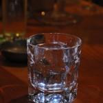 Ice Daimond